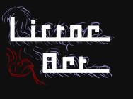Lictor-Art – Fini –